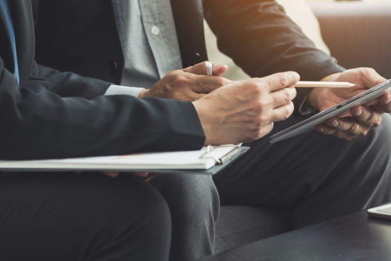 Aanbod multisite certificering 2018-2020 via AHC-SKP